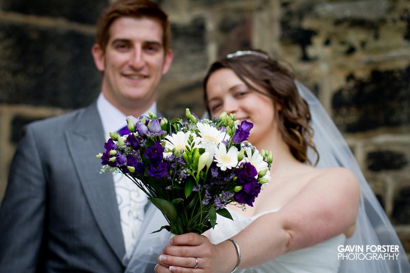barnsley wedding, barnsley church photography