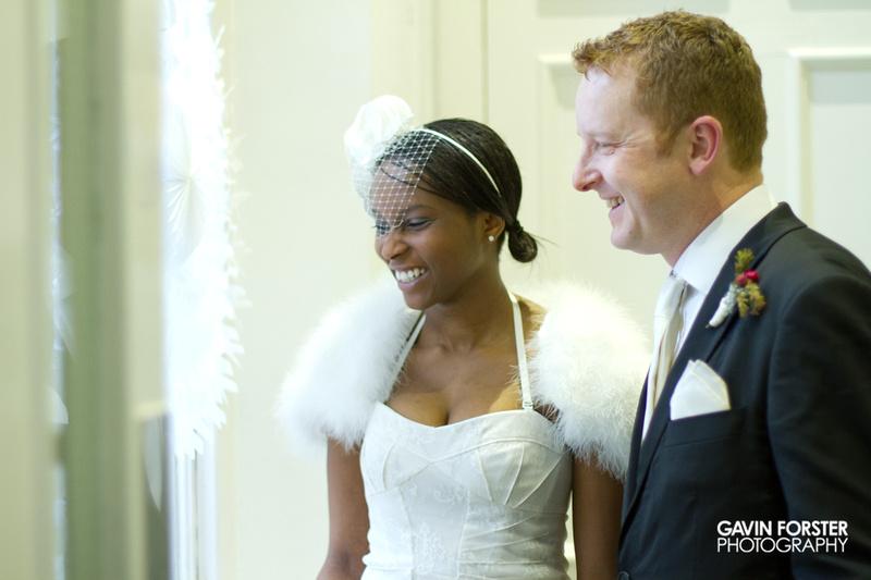 hexham wedding, northumberland wedding