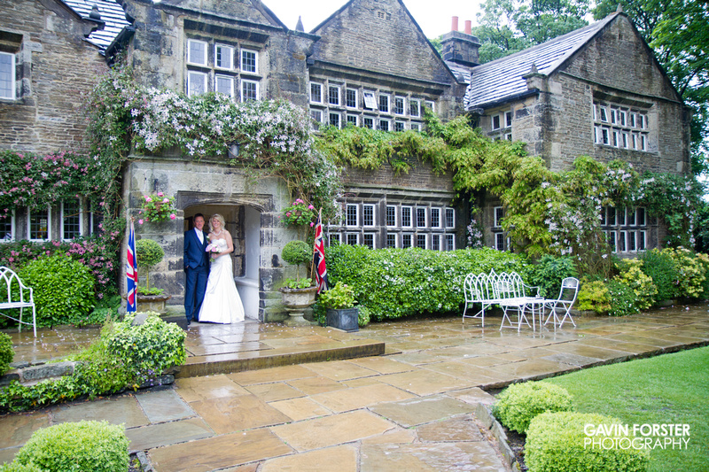 holdsworth house hotel, halifax, wedding, west yorkshire wedding