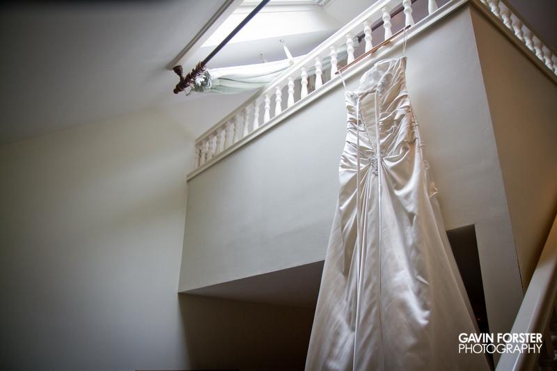 holdsworth house hotel, halifax, wedding, west yorkshire wedding