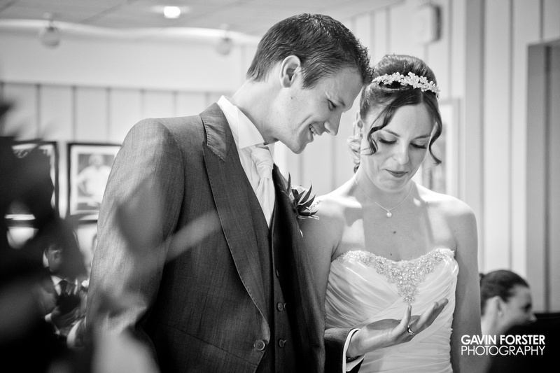 headlingley stadium,wedding, leeds, leeds wedding, west yorkshire wedding,