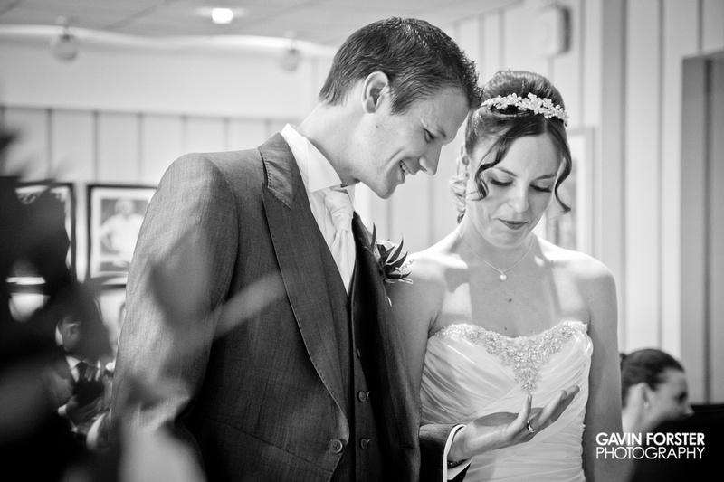 headlingley stadium,wedding, leeds, leeds wedding, west yorkshire wedding,