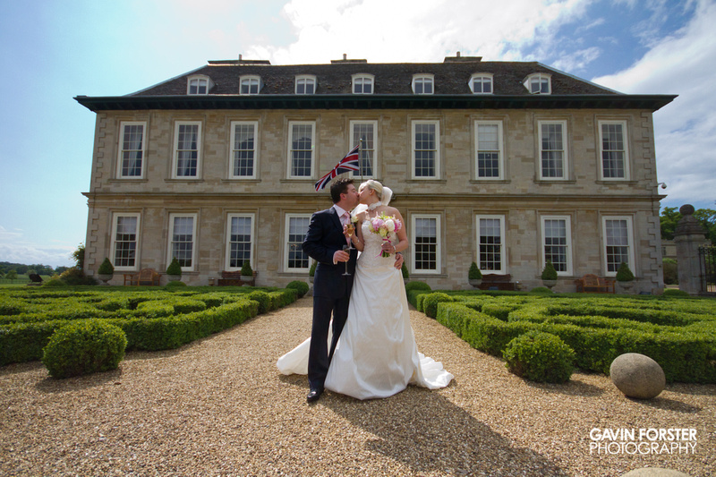 stapleford park wedding, melton mowbary wedding, wedding, leicestershire